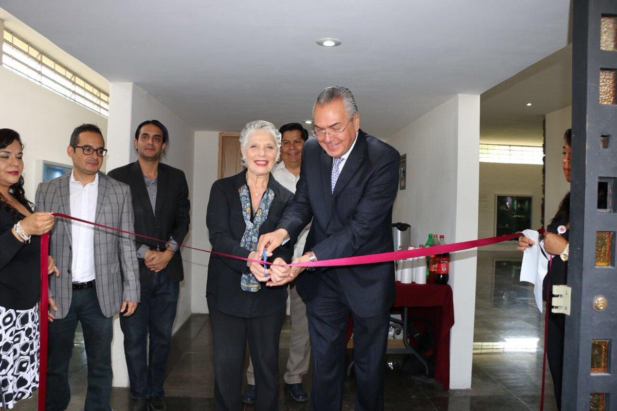 Vuelven a abrir Museo de Arqueología del Occidente de México en Jalisco