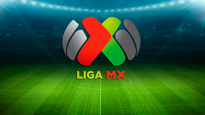 <i>La intensidad del futbol</i>: decenas de heridos en primera jornada de la Liga MX
