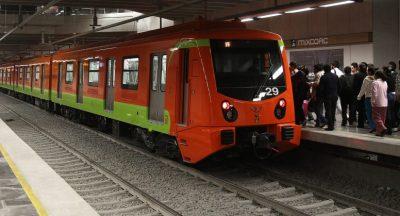 Exhiben recarga ilegal de tarjetas para Metro de la CDMX