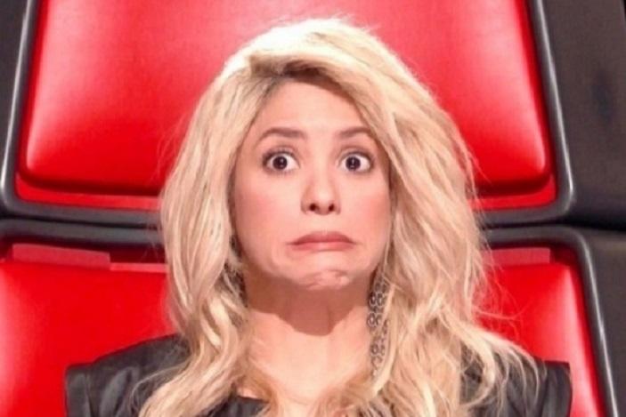 <i>Hips don't lie</i>: Shakira revela la verdad sobre rumores de embarazo