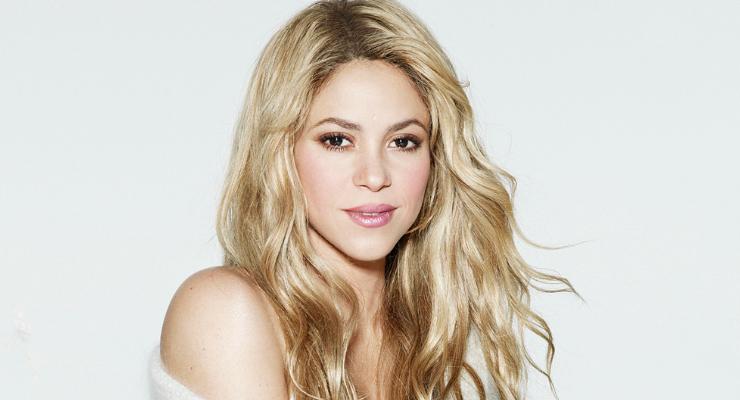 <i>La tortura</i>: Shakira revela que temió no volver a cantar