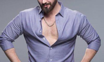 Famoso actor <i>estalla</i> contra televisora tras abandonar telenovela (FOTO)
