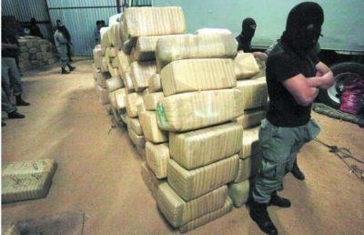 Conoce a 'Los Invisibles', los nuevos capos del narco en Colombia