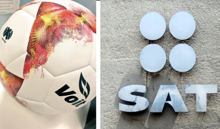 SAT y Liga MX investigarán al Veracruz por posible fraude