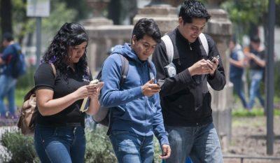 Conoce la nueva opción para tener WiFi gratis en México