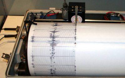 Alerta en México: tres sismos sacuden el sur del país (FOTOS)