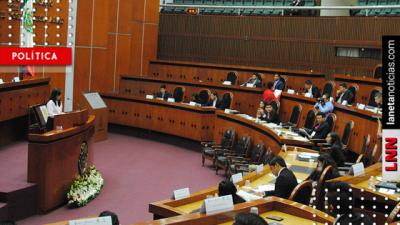 Legalizan la amapola en Guerrero y llevarán propuesta al Congreso de la Unión