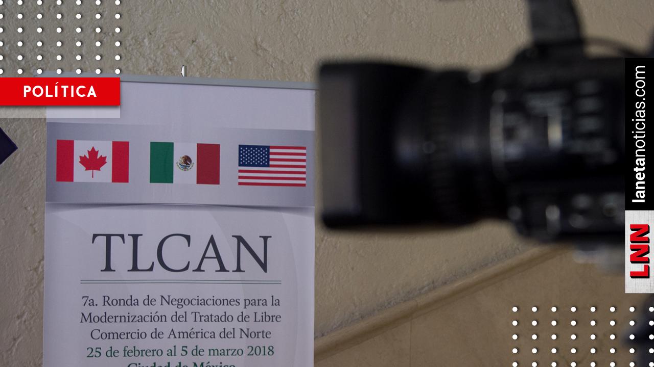 Tlcan registra avances relevantes pese a temas controversiales | La ...