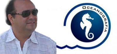 Oceanografía vence a Citibanamex: SCJN falla en su favor