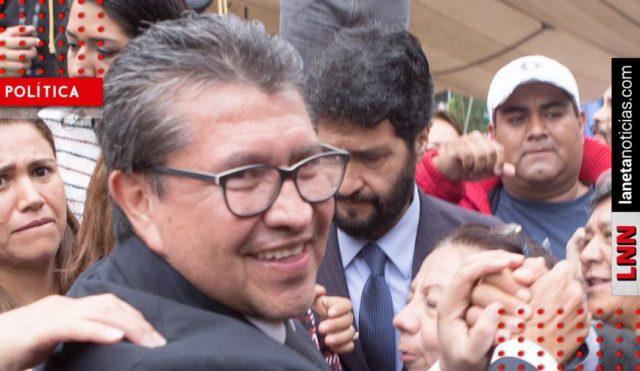 <i>Influencers</i>: estos son los senadores de Morena más populares en la red