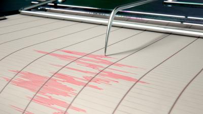 Alerta en Italia: sismo sacude región central del país