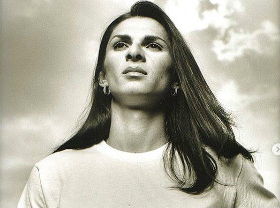 Ana Guevara toma postura firme en torno a la Fórmula 1 (FOTO)