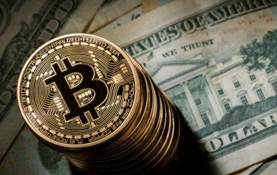 Filtran la insólita relación entre bitcoins y cártel de narcotráfico (FOTOS)