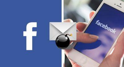 Descubre cómo activar los mensajes de Facebook que se borran al leerlos