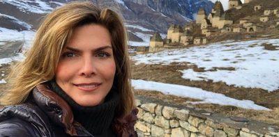 Escándalo sacude a Televisa: vinculan a Montserrat Oliver con lavado de dinero
