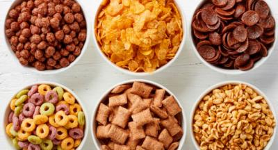 Denuncian componentes cancerígenos en cereales altamente consumidos