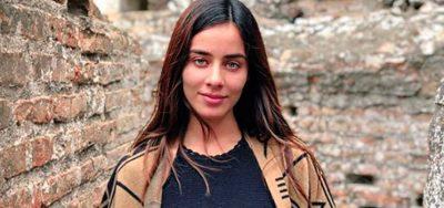 Esmeralda Pimentel <i>fracasa</i> en Televisa y analiza medida desesperada
