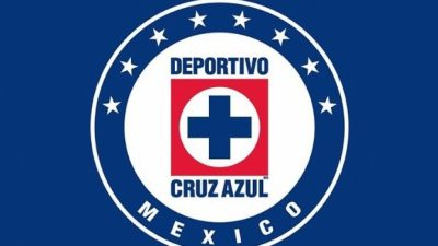 Exestrella de Cruz Azul vive al borde de la quiebra y la miseria