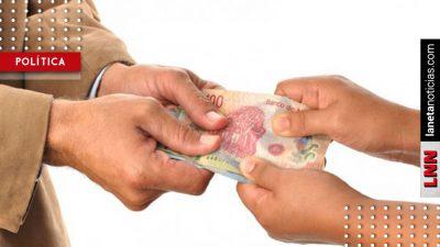 Diputados promueven sanción y multa a cónyuges que cometan fraude familiar