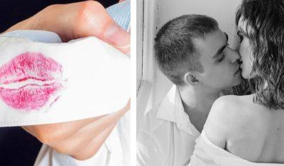 <i>Pintando cuernos</i>: reporta a su esposo desaparecido y descubre infidelidad