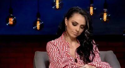 Ivonne Montero revela qué pasará con los restos del exintegrante de Uff (VIDEO)