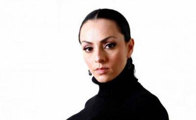 Ivonne Montero convulsiona redes con impactante declaración sobre Fabio Melanitto