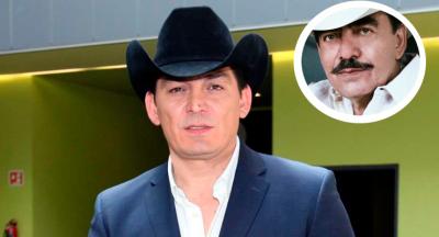 José Manuel Figueroa hace insólita confesión sobre su padre y sorprende a todos