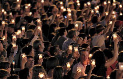 Grace Road: la secta cristiana que abusó de cientos de coreanos