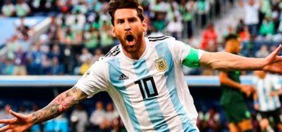 Messi se convierte en el jugador con más títulos en el Barcelona