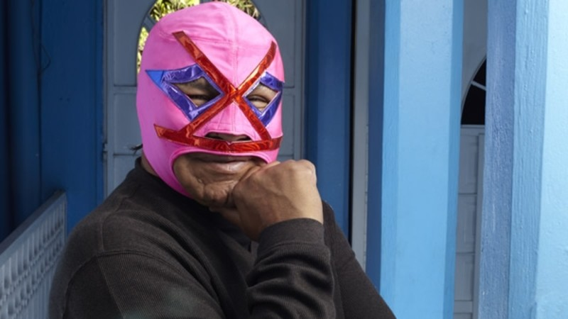 Luto en la lucha libre mexicana: muere el legendario Villano III