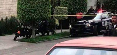 Presunta novia de Fabio Melanitto rompe el silencio sobre el asesinato