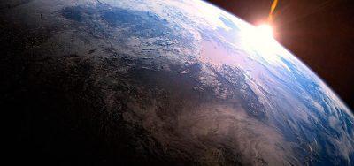 Revelan la profecía del fin del mundo avalada por reconocidos científicos
