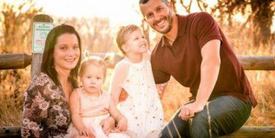 Aterrador: hombre confiesa asesinato múltiple de su esposa e hijos (FOTO)