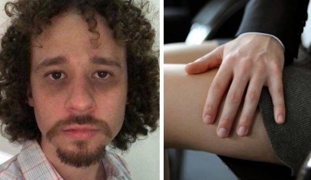 Luisito Comunica responde acusación por supuesto abuso sexual