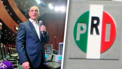 Ante disminución de salario, funcionarios PANISTAS Y PRIISTAS se indignan y renuncian
