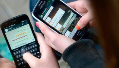 Descubre cómo tener 2 cuentas de WhatsApp en el mismo celular