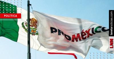 ¿Por qué AMLO pretende cerrar 46 oficinas de ProMéxico?