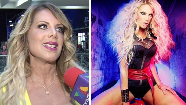 Juan Pedro Cruz: la versión no oficial de la sexualidad de Lorena Herrera