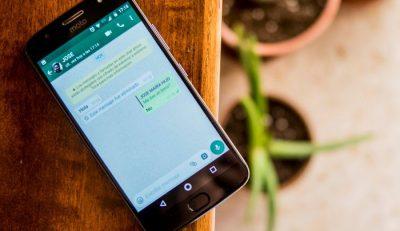 Mira cómo leer los mensajes eliminados de WhatsApp con este sencillo truco