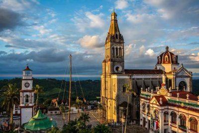 ¿Quién fue San Francisco de Asís y por qué los mexicanos lo celebramos?