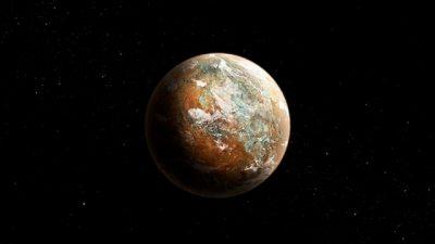 Astrónomos confirman la existencia del planeta Vulcano, aseguran tiene la misma edad que el Sol
