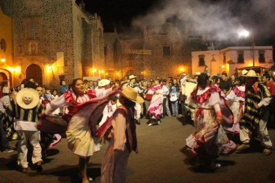 Festival de la Marquesada, un evento de tradición, toros y cultura