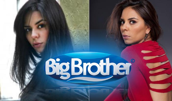 ¿Recuerdas a la Mapacha de Big Brother? Así luce y esto hace (FOTO)