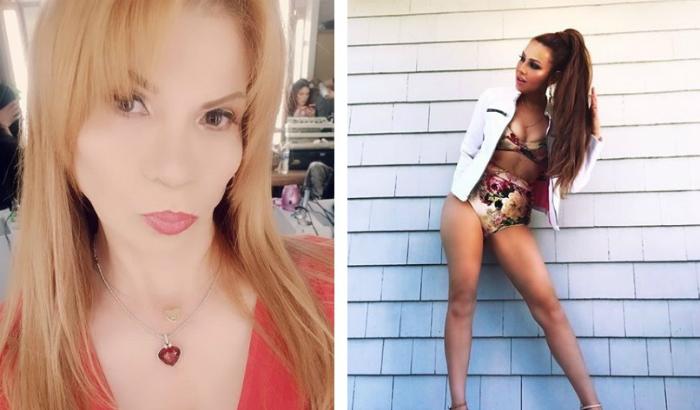Mhoni Vidente lanza predicción sobre la vida amorosa de Thalía