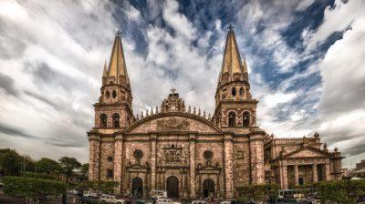 5 sitios llenos de cultura que visitar en Guadalajara