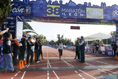 Maratón de León, Guanajuato, el pretexto perfecto para conocer esta ciudad