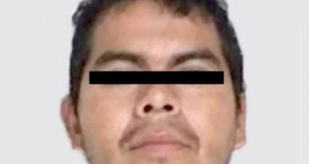 ¡De terror! Asesino de Ecatepec afirma que si sale libre seguirá matando mujeres