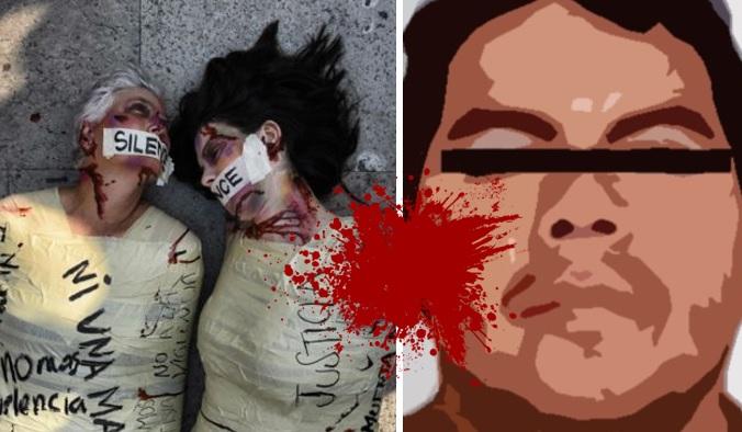 Revelan siniestro castigo que mexicanos le darían al Monstruo de Ecatepec