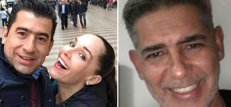 ¿Quién es Héctor Francisco? Familiar que habría matado a novio de Sharis Cid