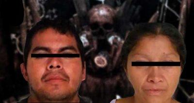 Exponen en redes macabro Facebook de Juan, carnicero feminicida (FOTO)
